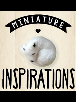 miniatureinspirations_1