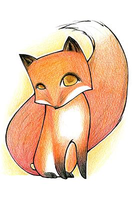 sheilasunshine_fox