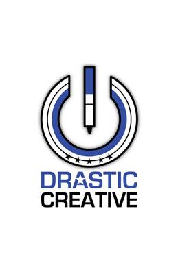 Drastic Creative - Cecil Con