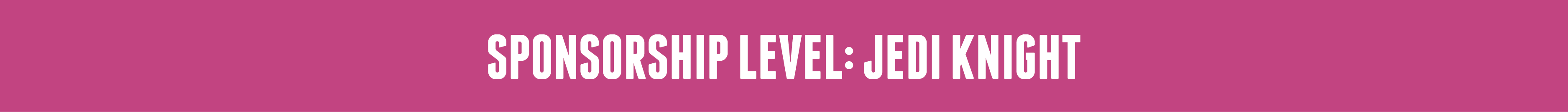 level_jediknight