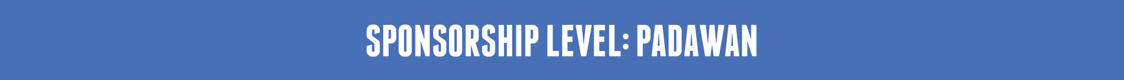 level_padawan