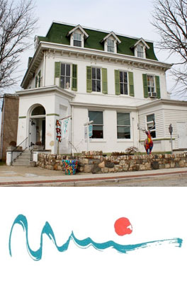 Cecil County Arts Council - Cecil County North East MD