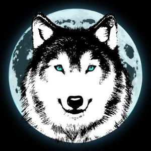 lunawolf