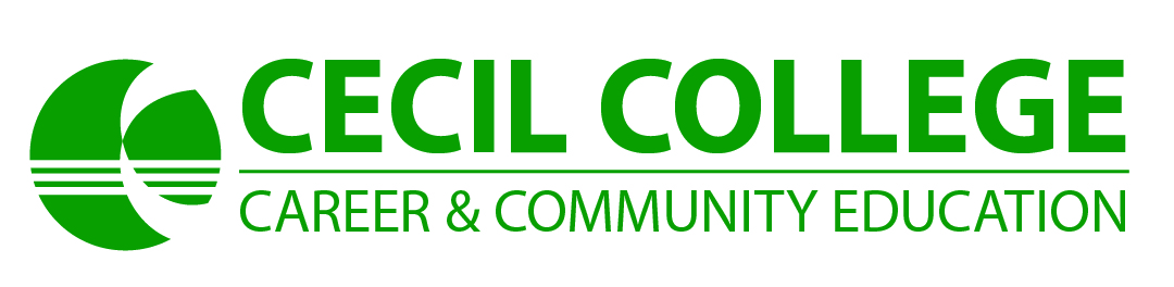 Cecil College