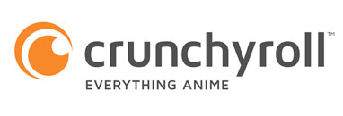Crunchy Roll - Anime - Cecil Con North East MD