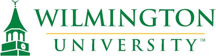 Wilmington University Cecil Con Sponsor