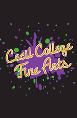 Cecil-College-Fine-Arts