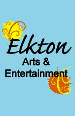 Elkton Arts & Entertainment - Cecil Con North East MD