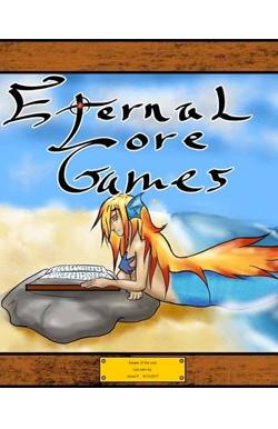 Eternal-Lore-Games - Cecil Con Vendor Hall