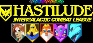 Ghost-Crab-Games-Hastilude