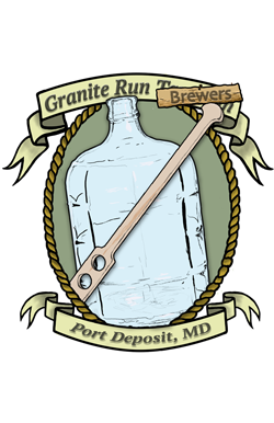 Granite-Run-Brewers