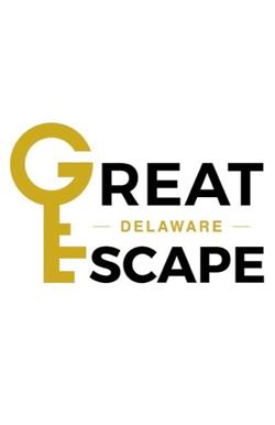 Great-Escape-DE