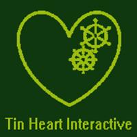 TinHeartInteractive