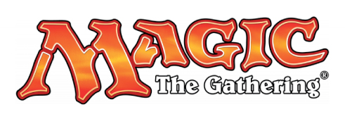 Magic the Gathering Tournament Cecil Con North East, MD