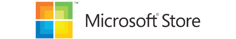 Microsoft Store Christiana Mall Cecil Con Sponsor