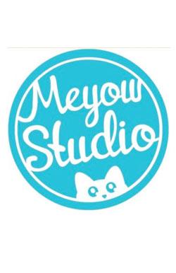 Meyow Studio - Cecil Con Vendor Hall