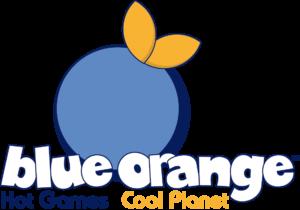Blue Orange Games Cecil Con 2019