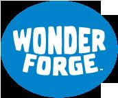 Wonder Forge Cecil COn 2019