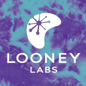 Looney Labs Cecil Con 2019