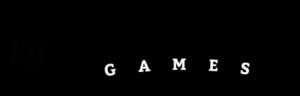 Rock Manor Games Cecil Con 2019