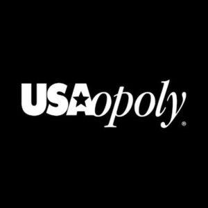 USAopology Cecil Con 2019