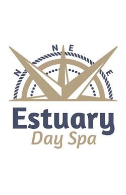 Estuary Day Spa - Cecil Con North East MD