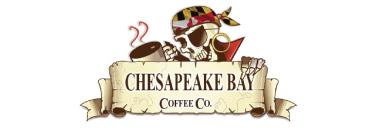 Chesapeake Bay Coffee