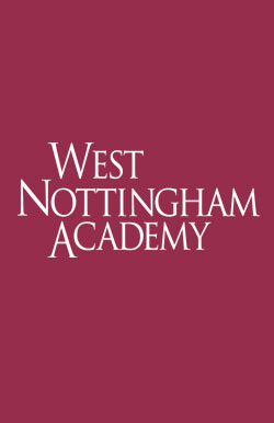 West Nottingham Academy - Cecil Con North East MD